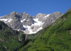 braunarlspitze
